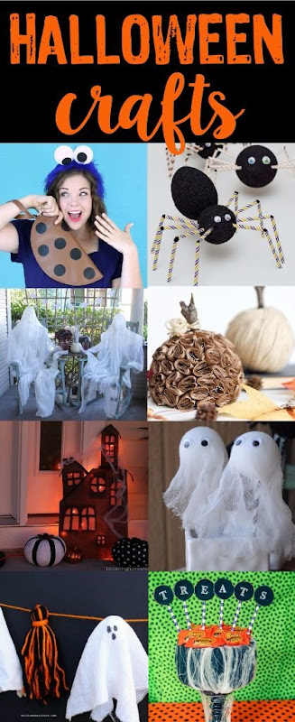 Halloween-crafts-and-Halloween-craft-ideas