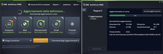 aggiornamento-avg-antivirus