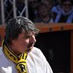 De Tempeliers - Fietel 2015- 201409271511021.JPG