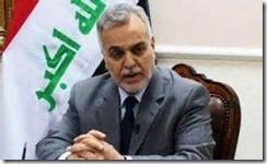 Tariq al Hashimi
