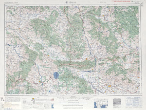 Thumbnail U. S. Army map txu-oclc-6472044-nk34-9