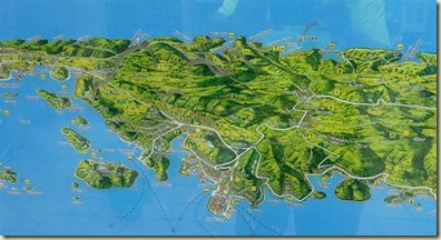 20150615_map of korcula islands (Small)