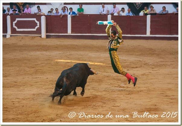 Toros Feria 2015-9976