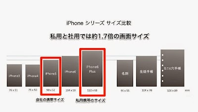 iphone_size-9.jpg