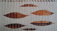 Textile art @alexandreheberte (15)