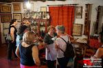 Jornada de convivencia de la Sociedad Geográfica de Murcia-DSC08826