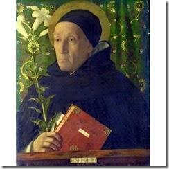 portrait-of-fra-teodoro-of-urbino-as-saint-dominic