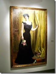 retrato-de-la-senora-chevallier-de-gibson-ulpiano-checa-1902