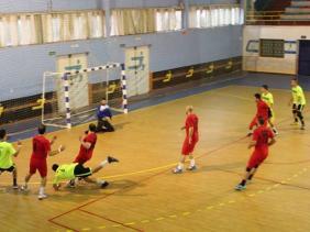 Coupe d'Algérie : les qualifiés pour les 16es de finale sont connus