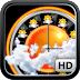 eWeather HD, Radar HD, Alerts v5.7.0 [Full]