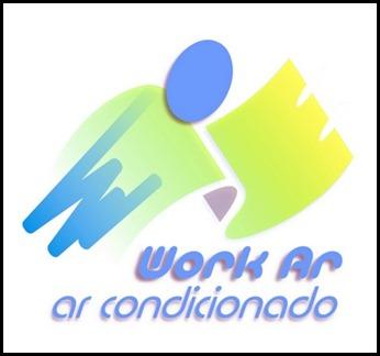 WorkAr-03