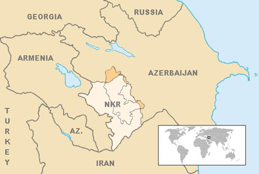 Nagorno-Karabakh_en