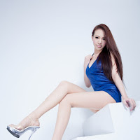 [Beautyleg]2014-05-21 No.977 Cindy 0014.jpg