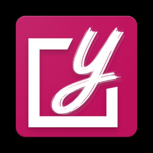 Android aplikacija YoloBook