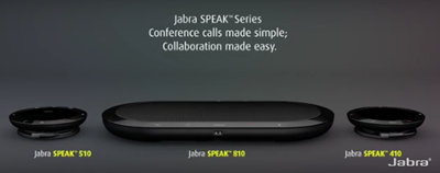 "Jabra Speak 810: Pre-Review Observations on the ""Puck ..."