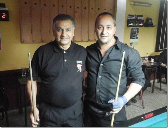 taco y tiza 15set2015 (3)
