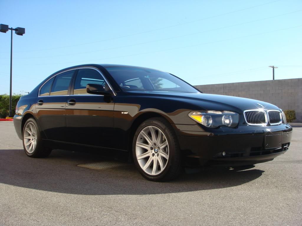 2003BMW745i007.jpg 2003 BMW 745i