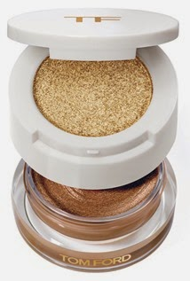 tom-ford-naked-bronze-eye-duo-summer-2015