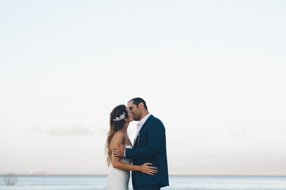 Kristina and Clayton wedding Grand Cafe & Beach Cape Town South Africa shot by dna photographers 199.jpg