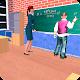 Virtual High School Teacher 3D
