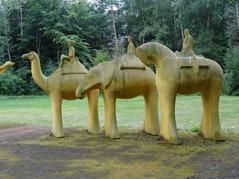 2015.08.23-038-jardin-des-sculptures[2]