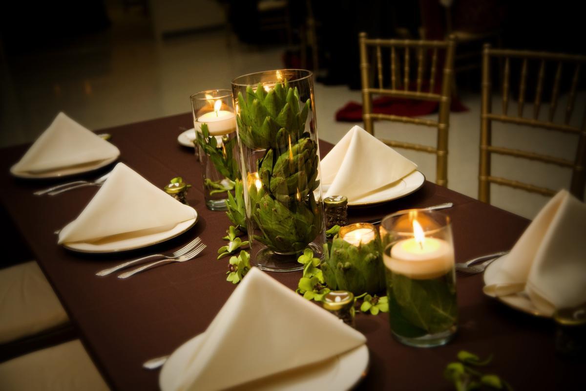 Blog    Louisville Wedding