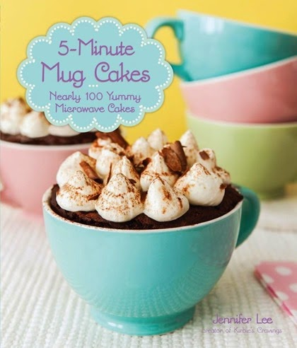 5-minute-mug-cakes