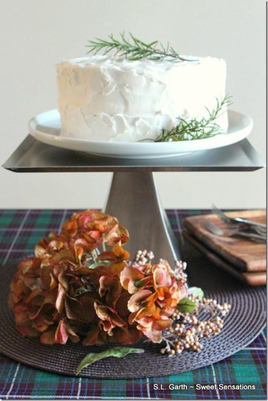 vanilla-rosemary-cake-22