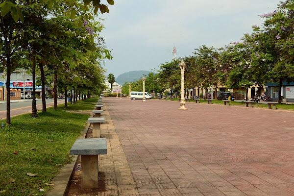 парк кампот камбоджа