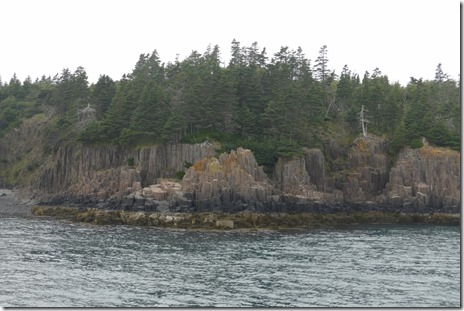 ca_parkers_cove_digby_neck22