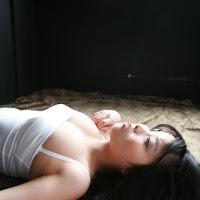 [DGC] 2007.09 - No.477 - Marie Sukegawa (助川まりえ) 041.jpg