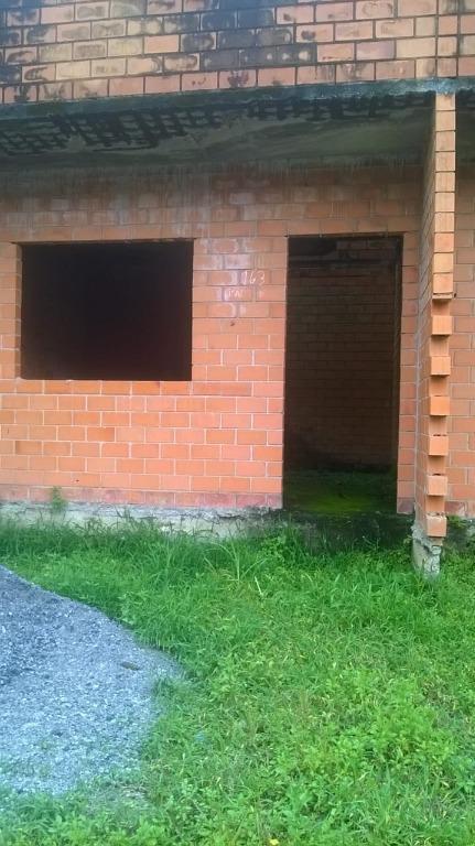 Casa com 2 dormitórios à venda, 69 m² por R$ 150.000 - Vila Voturua - São Vicente/SP