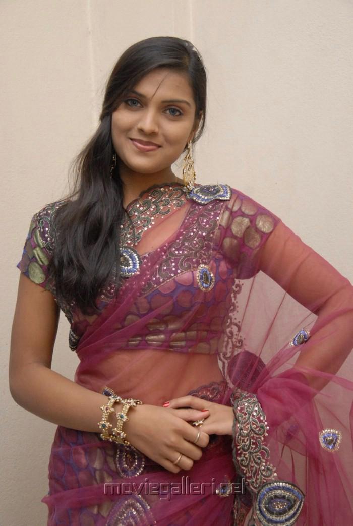 Sexy girl of jaipur