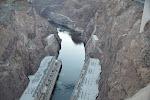 Hoover Dam - 12082012 - 126
