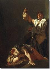 Giulia-Lama-The-Martyrdom-of-Saint-Eurosia-e1347634360864