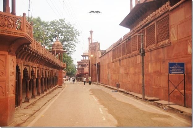 India8