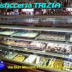 PASTICCERIA TRIZIA 5 COUPON GRATIS.jpg