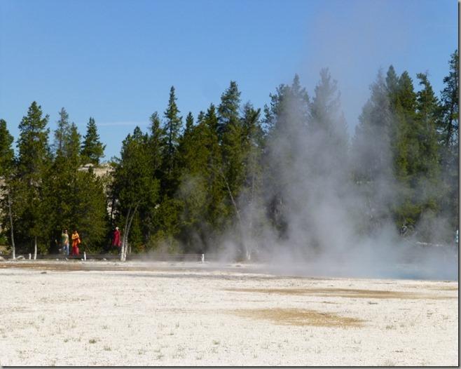 Yellowstone 056 (640x480)