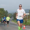 ultramaraton_2015-027.jpg
