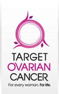 http://www.targetovariancancer.org.uk/