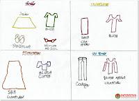 Moda (4).jpg