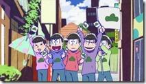 Osomatsu-san - 09 -29