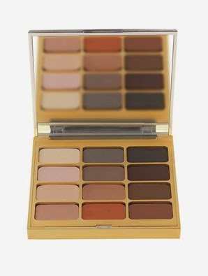 Stila-EyesaretheWindow-Mind-palette