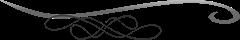 cv-line-divider-hi