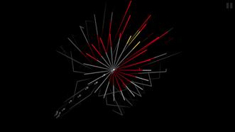2015-04-19 16.53.40