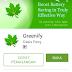 Greenify Sekarang Non Root