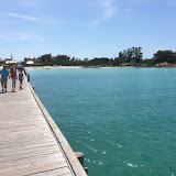 Florida Spring Break - April 2015 - 057