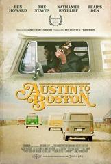 AustinToBoston-Poster