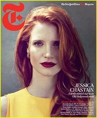 jessica-chastain-t-magazine-ny-times