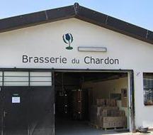 90-Chardon-01